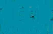 RM Componentes Logo
